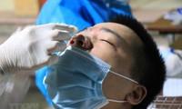 Anuncia Vietnam 236 nuevos casos de covid-19 en las últimas 24 horas