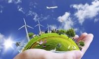 La ONU insta al mundo a abordar simultáneamente el cambio climático y la pérdida de biodiversidad