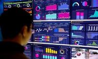 Vietnam ocupa el puesto 25 en el índice mundial de ciberseguridad