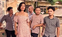 Saigon Soul Revival: el funk vietnamita de los 70's revive