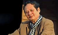 Inmortales composiciones del músico An Thuyen