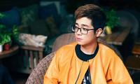 Famosas canciones del cantante Bui Anh Tuan