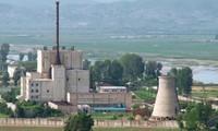 Estados Unidos reafirma su prioridad de dialogar con Corea del Norte