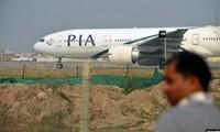 El aeropuerto Hamid Karzai en Kabul reabre rutas internacionales