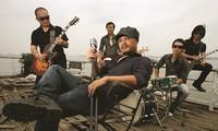 Famosas bandas de rock vietnamitas