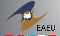 白俄罗斯正式批准越南与欧亚经济联盟的自贸协定