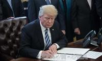 特朗普废除《童年入境暂缓遣返》计划