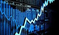 10月11日越南金市和股市情况