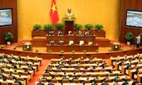 越南国内选民相信能实现GDP 增长6.7%的目标
