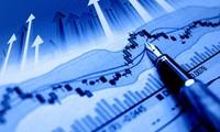 IMF警告贸易争端威胁全球经济复苏