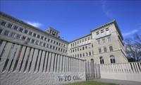 WTO调低2019年全球贸易增速预测
