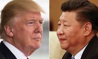 中美贸易谈判前放话的背后考量