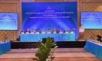 亚欧会议同意加强配合 推动经济社会包容性发展