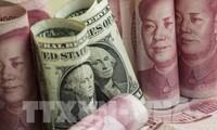 中金:人行有望适度放松货币政策