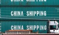中国在WTO起诉美国对华加征关税