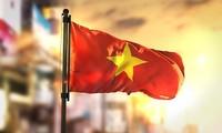 2019年《亚洲减贫报告》:越南是亚洲降低极端贫困发生率比例最高的十国之一