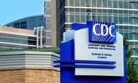 美国疾病控制与预防中心的决定客观反映越南政府强有力措施的结果