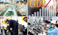 2021年举行经济普查