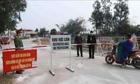 德国媒体:越南是抗击新冠肺炎疫情的亮点