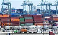 亚太经合组织呼吁加强贸易合作   应对新冠肺炎疫情挑战