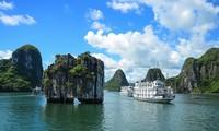 越南广宁省即将举办2020年广宁下龙旅游周