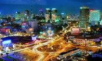 越南——新冠肺炎后的安全投资目的地