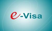 向80个国家公民 签发电子签证