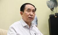 中国十三届全国人大三次会议传递的信息