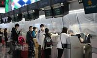日本将及早放宽对越南公民的入境限制措施