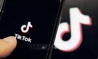 特朗普:必须在9月中旬之前出售TikTok