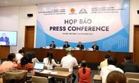 越南为AIPA 41做好准备