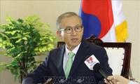 ASEAN 2020:越南将危机转化为机遇
