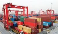 东盟和中国承诺加强合作