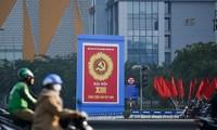 印度尼西亚专家高度评价越南取得的巨大成就