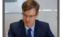 越共十三大:俄罗斯专家相信越南将成功实施对外政策
