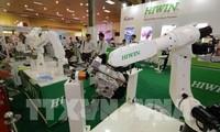 越南关于第四次工业革命的新战略提出更具抱负的目标