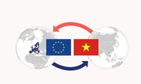 越南良好利用新时代自贸协定