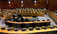 越南支持埃塞俄比亚面向和平、稳定与发展的努力