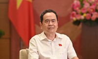 越南将为第42届AIPA大会作出实质性和有效贡献