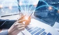 越南追赶世界创新指数