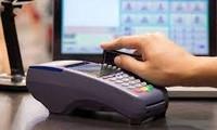 Dùng thẻ tín dụng 使用信用卡