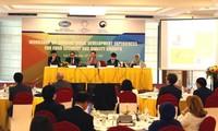 APEC 2017 : Dialogue politique de haut niveau sur la sécurité alimentaire