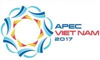 Les Russes s'intéressent à l'APEC 2017
