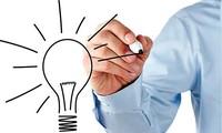 Le Vietnam progresse de 12 rangs sur le classement mondial de l'innovation 2017