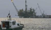 Les Etats-Unis veulent étendre l'exploitation du pétrole et du gaz offshore