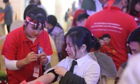 Dimanches rouges: pour la santé communautaire