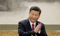Chine: La révision de la Constitution est une nécessité dans la nouvelle ère