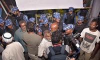ONU: Guterres demande au gouvernement des Maldives de lever l'état d'urgence