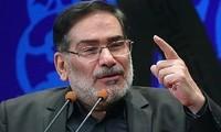 L'Iran s'oppose à toute entrave à l'accord sur le nucléaire