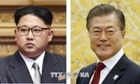 Pyongyang refuse de nouvelles discussions avec Séoul sans amélioration de la situation